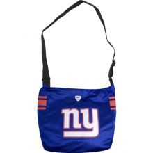 Littlearth New York Giants MVP Jersey Tote