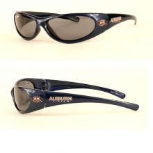 Auburn Tigers Full Frame Sunglasses