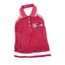 Missouri State Bears NCAA Licensed Infant Halter Top Dress (24 months)