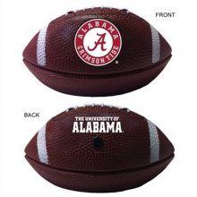 NCAA Officially Licensed Alabama Crimson Tide Footballer Magnetic Bottle Opener