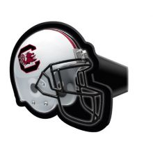 NCAA South Carolina Economy Hitch Cover