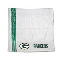"McArthur Green Bay Packers 22"" x 44"" Golf Towel"