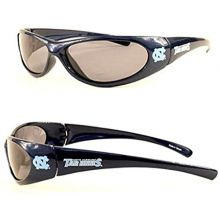 Alumni Specs North Carolina Tar Heels Full Frame Sunglasses