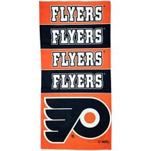 NHL Philadelphia Flyers Superdana