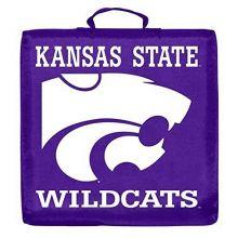BSS - Kansas State Wildcats NCAA Stadium Seat Cushions