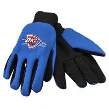 Oklahoma City Thunder 2011 Utility Glove