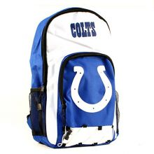 Indianapolis Colts Echo Bungee Style Backpack