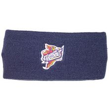 Bama NCAA Licensed Iowa State Cyclones Team Logo Sweatband Headband