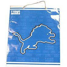 "NFL Officially Licensed 16"" Gift Bag"