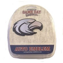 Game Day Outfitters NCAA Officially Licensed Chrome 3