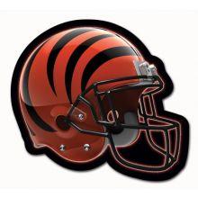 NFL Cincinnati Bengals Economy Hitch Cover