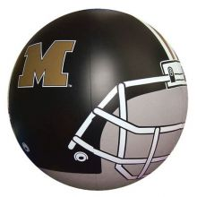 Missouri Beach Ball