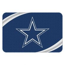 Northwest 336 20x30 NOR-1NFL336000009WMT 20 x 30 Dallas Cowboys NFL Tufted Rug