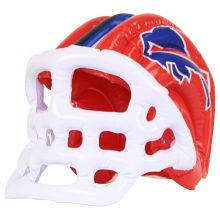 NFL Officially Licensed Inflatable Helmets (Tennessee Titans)