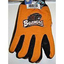 Oregon State BeaversTeam Color Utility Gloves