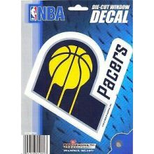 Indiana Pacers Team Color Utility Gloves