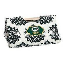 Green Bay Packers  Insulated Casserole Kimono