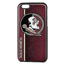 Florida State Seminoles Rugged Series Phone  iPhone 6 Case