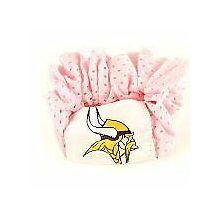 Pittsburgh Pirates Logo Dangle Earrings