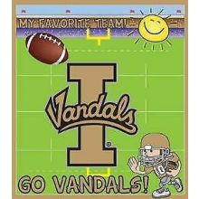 Idaho Vandals 24 Piece Youth Puzzle
