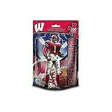 Wisconsin Badgers 100 Piece Puzzle