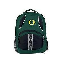 NCAA Oregon Ducks 2017 Captains  Backpack