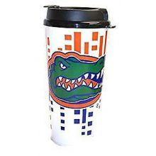 Florida Gators 32-ounce Single Wall Hype Tumbler