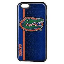 Florida Gators Rugged Series Phone  iPhone 6 Case