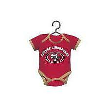 San Francisco 49ers Camo Cuffed Pom Beanie