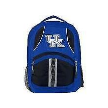 NCAA Kentucky Wildcats 2017 Captains  Backpack