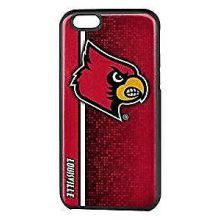 Louisville Cardinals Rugged Series Phone  iPhone 6 Case