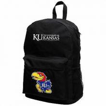 NCAA Kansas Jayhawks Sprint Backpack