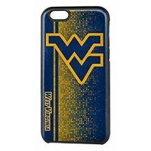 West Virginia Mountaineers Rugged Series Phone  iPhone 6 Case