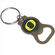 Ohio State Buckeyes Bottle Opener Keychain