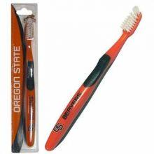 Oregon State Beavers Toothbrush