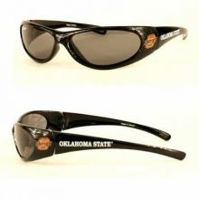Oklahoma State Cowboys Full Frame Sunglasses