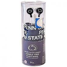 Penn State Nittany Lions Shoelace Earbuds