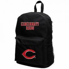 Cincinnati Reds Sprint Backpack