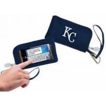 Kansas City Royals ID Wallet