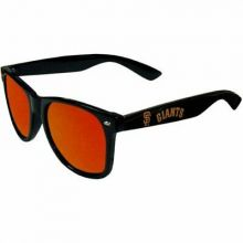 San Francisco Giants Revo Retro Wear Sunglasses