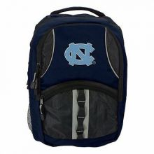 NCAA UNC Tar Heels  2017 Captains  Backpack