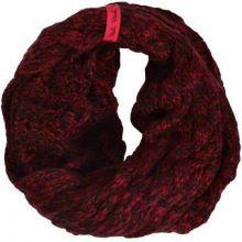 Utah Utes Chunky Duo Knit Infinity Scarf