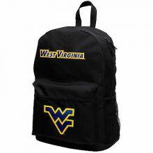 NCAA West Virginia Mountaineers Sprint Backpack