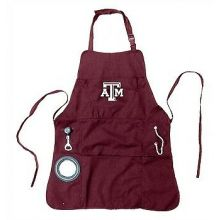 Texas A&M Aggies Scoreboard Ornament