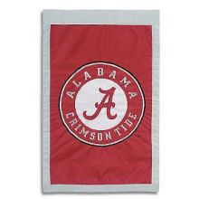 Alabama Crimson Tide Bottle Opener Keychain
