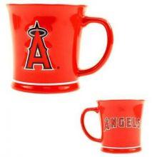 LA Angels 15 Oz Relief Mug