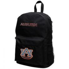 NCAA Auburn Tigers Sprint Backpack