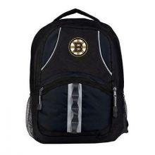 NHL Boston Bruins  2017  Captains Backpack