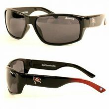 Tampa Bay Buccaneers Chollo Sunglasses