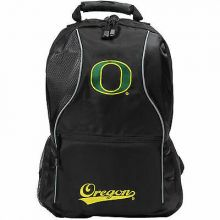 NCAA Oregon Ducks Phenom Backpack